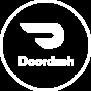 Doordash_2X