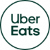 UberEats_1X-Green