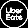 UberEats_2X